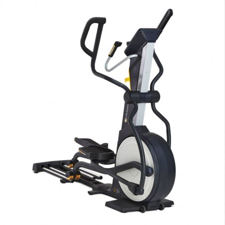 Picture of E5i Commercial Elliptical Trainer