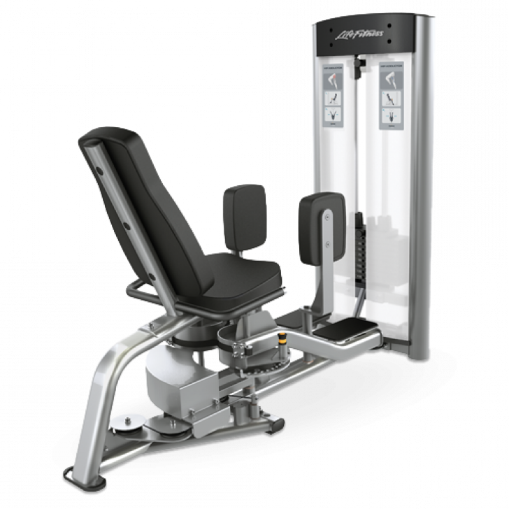 Picture of Optima Series Hip Abductor / Adductor