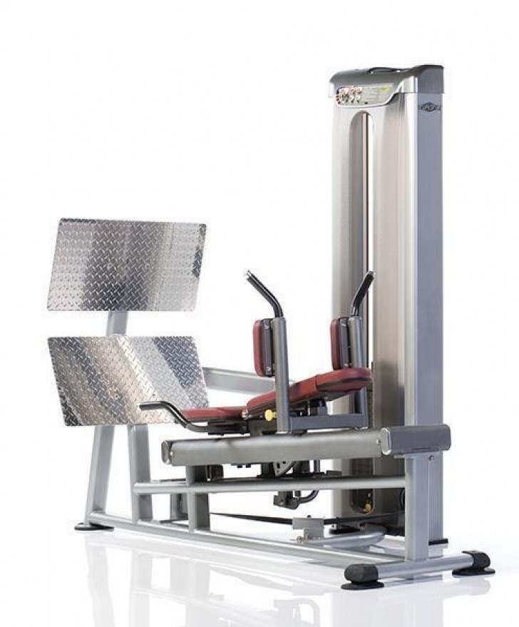 Picture of Leg Press/Hack Squat PPD-830