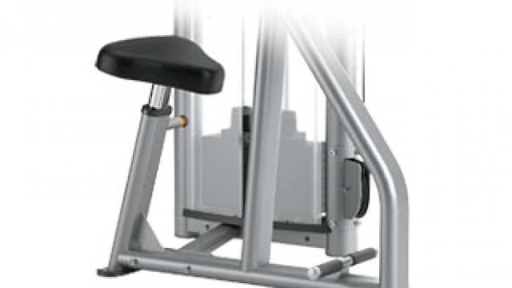 Picture of Optima Series Biceps/Triceps
