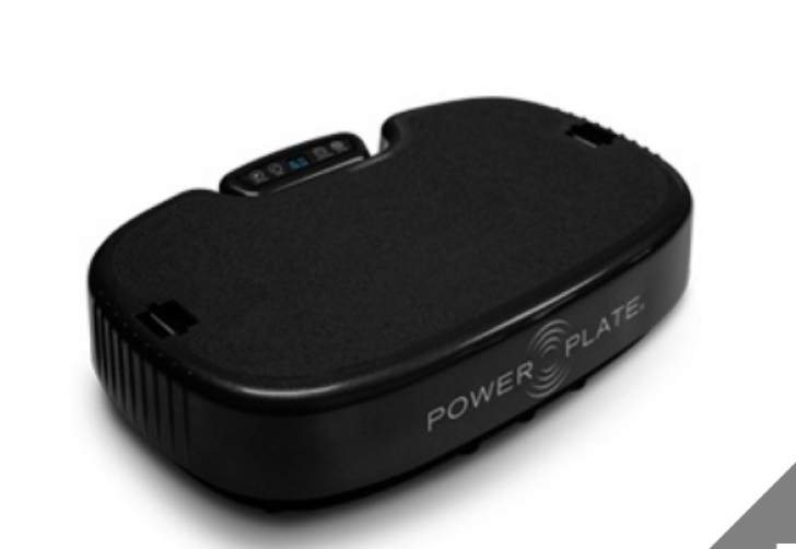 Picture of Power Plate® Personal Power Plate
