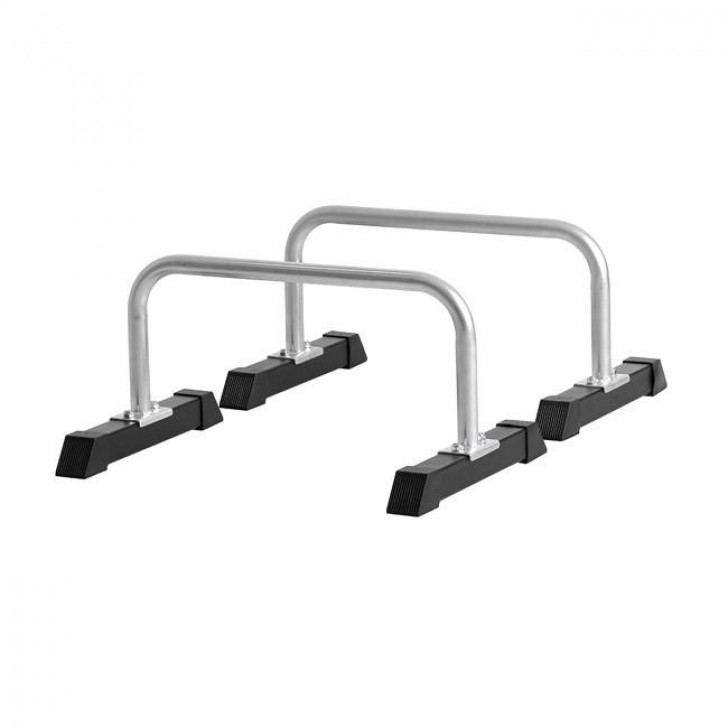 Picture of XM Parallette Bars