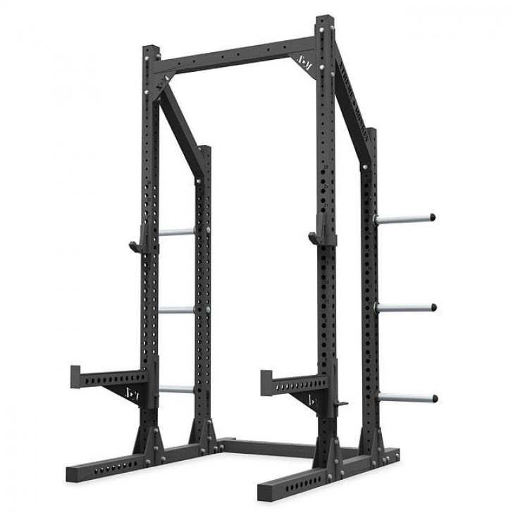 Picture of XM Rig Half Rack