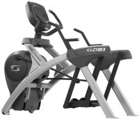 770A Lower Body Arc Trainer - Go Console