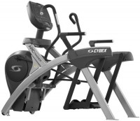 770AT Total Body Arc Trainer - e3 Console