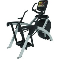 Lower Body Arc Trainer - Discover SE3HD Console