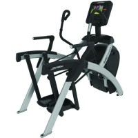 Total Body Arc Trainer - Discover ST
