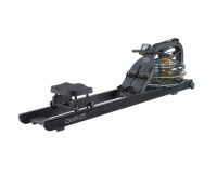 Apollo AR Black Indoor Rower