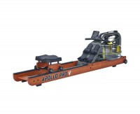 Apollo Pro V Indoor Rower