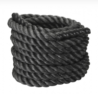 Battle Rope 2″ 30 ft