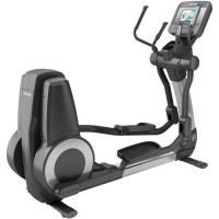 Elevation Series Elliptical Cross-Trainer - Discover SI Console