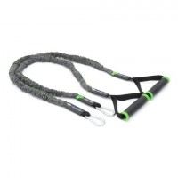 ELEMENT Cable Cross Resistance Tubes - VERY HEAVY
