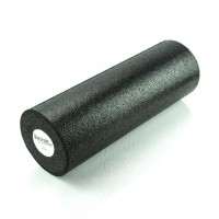 Elite High Density Foam Roller