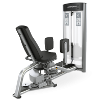 Optima Series Hip Abductor / Adductor