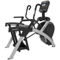 Total Body Arc Trainer - Discover SE3 Console