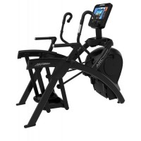 Total Body Arc Trainer - Discover SE3 HD Console