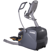 Octane Fitness LX8000 - Touch