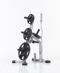 Olympic Plate Tree CXT-255
