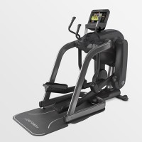 Platinum Club Series FlexStrider Variable-Stride Trainer - Discover SI Console