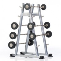 PPF-753 Barbell Rack