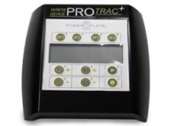 pro7 proTRAC™ Technology Stand-Alone Writing Device