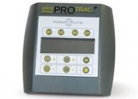 proTRAC™ Technology Stand-Alone Writing Device
