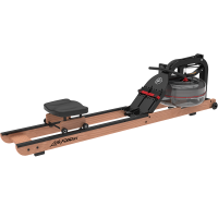 Row HX Trainer