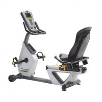 Hoist RT Series Recumbent Trainer