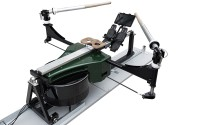 S1Pro Rower