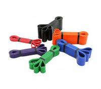 Strength Bands