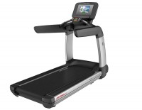 Elevation Series Discover SI Treadmill
