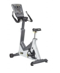 LeMond UT Upright Club Bike