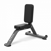 XFW-4400 Triceps Seat