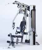 Picture of Cable Motion Plus Home Gym AXT-2.5