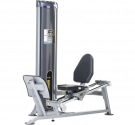 Picture of Leg Press CG-9516