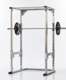 Picture of Power Cage CPR-265