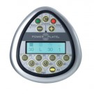 Picture of Power Plate® pro6+™