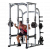 PPF-800 DELUXE POWER CAGE